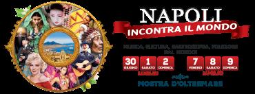http://napoliincontrailmondo.it/