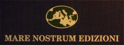 Mare Nostrum Edizioni
