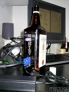 whisky-pc