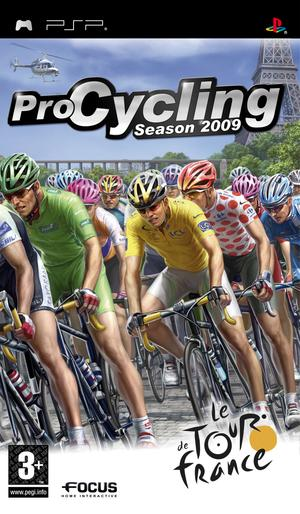 procycling-season-2009