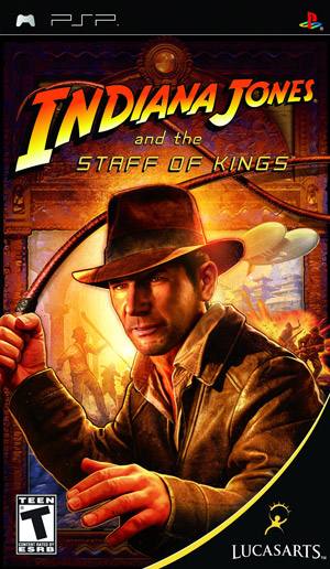 indiana-jones-staff-of-kings