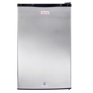 Refrigerador 4.5
