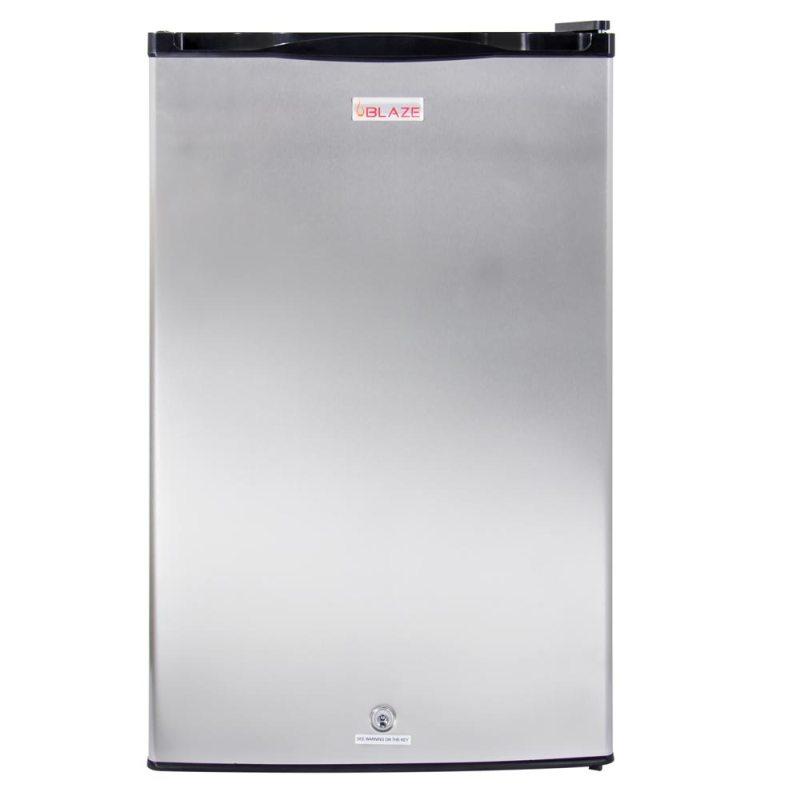 Refrigerador Blaze Grill 4.5
