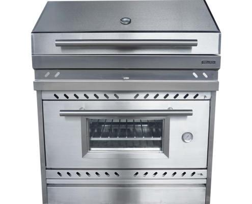 Asador grill