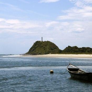 ilhadomelpousadamaresia-ilha-do-mel-21