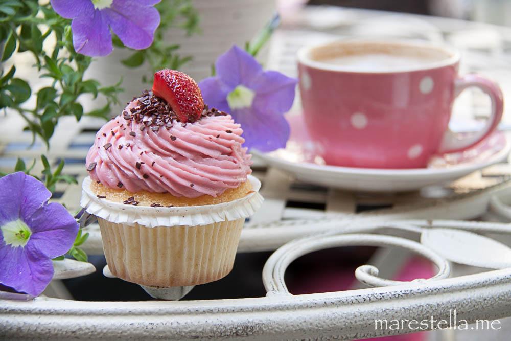 Shooting_Cupcakes_0815-39
