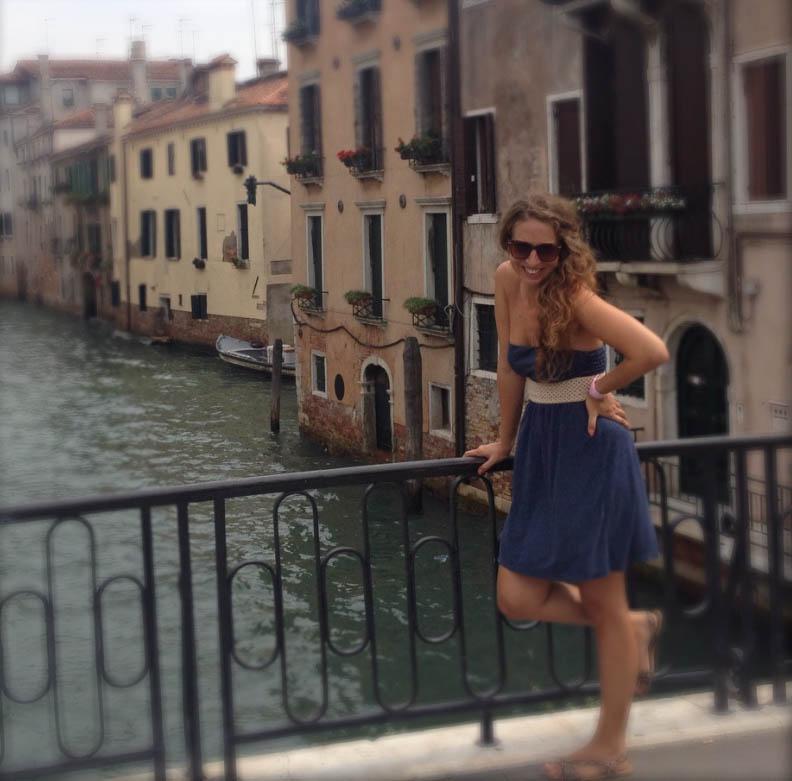 Venedig_2015