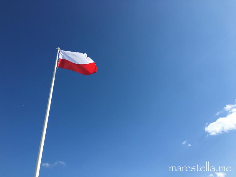 Warschau_Herbst16_marestella (10 von 40)