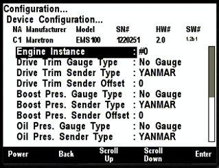 DSM150 User's Manual