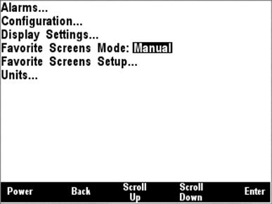 DSM200 User's Manual