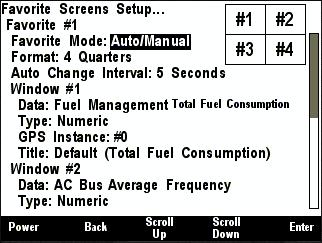 DSM250 User's Manual