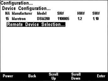 DSM570 User's Manual