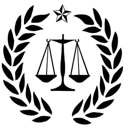 Margaglione Law