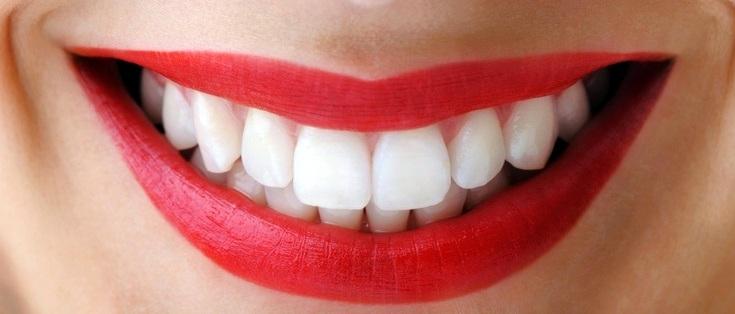 यसरी राख्नुस् मुख र दाँत स्वस्थ