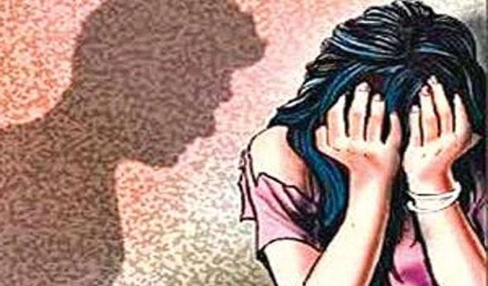 क्वारेन्टिनमा सामूहिक बलात्कार : अभियुक्तलाई ७ दिन थुनामा राख्न अनुमति