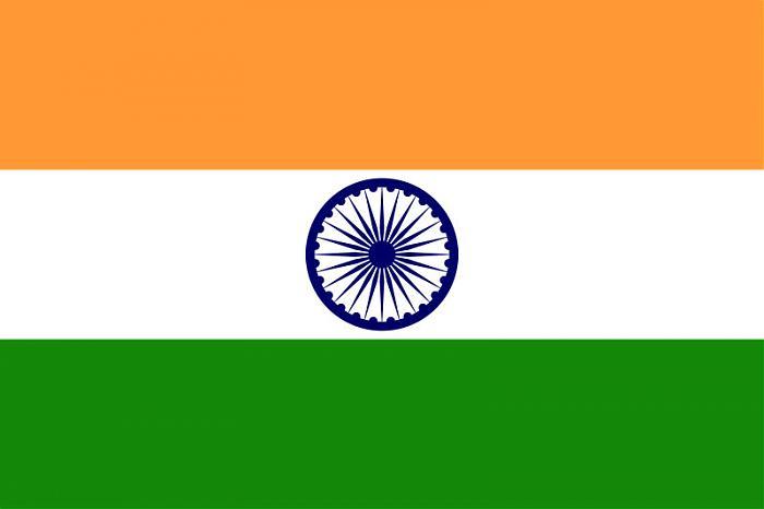 भारतीय विदेश मन्त्रालयले भगवान गौतम बुद्धको जन्मभूमि  लुम्बिनीमा जन्मिएको र त्यो नेपालमा पर्ने उल्लेख