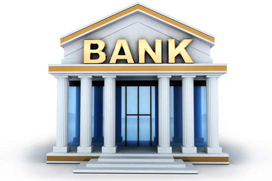 बैंकहरुलाई राजश्व संकलनका लागि ३ दिन सबै शाखा तथा काउन्टरहरु खुला गर्न निर्देशन