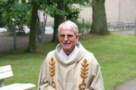 Alfred Stukenkemper Goldenes Priesterjubiläum 012