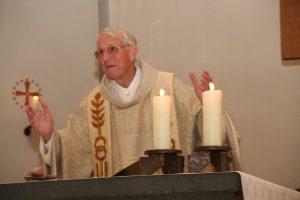 Alfred Stukenkemper Goldenes Priesterjubiläum 056