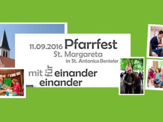 Banner_Pfarrfest