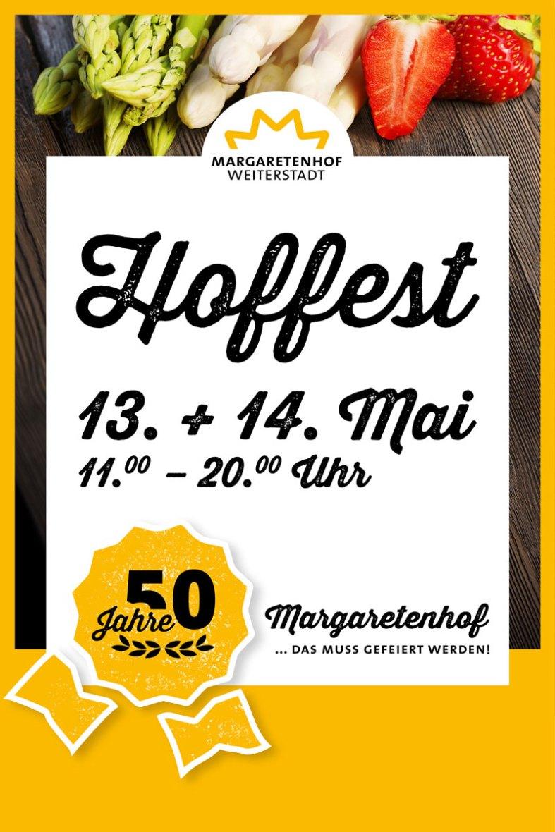 Hoffest Margaretenhof_03