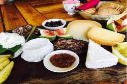 cambray_cheese