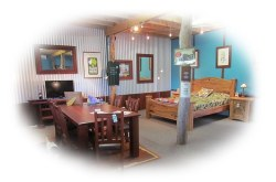 Nannup Furniture Gallery