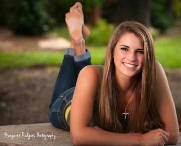 margaret rodgers photography, senior 2014, kaycee heitzman