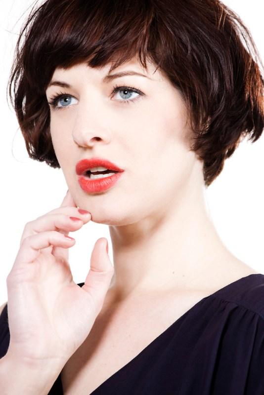 Margaret-Yescombe-Photographer-London-Model-red-lipstick-pale-skin-dark-hair-345