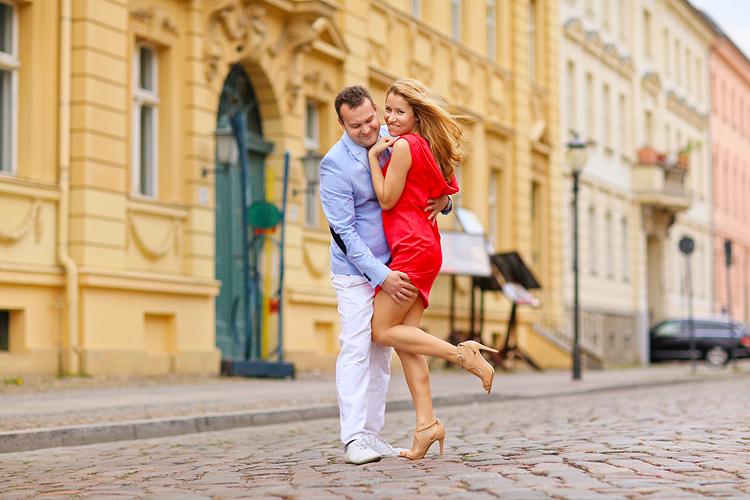 Romantic Love Photoshoot In Berlin Amp Potsdam Germany Margarita Karenko Photography