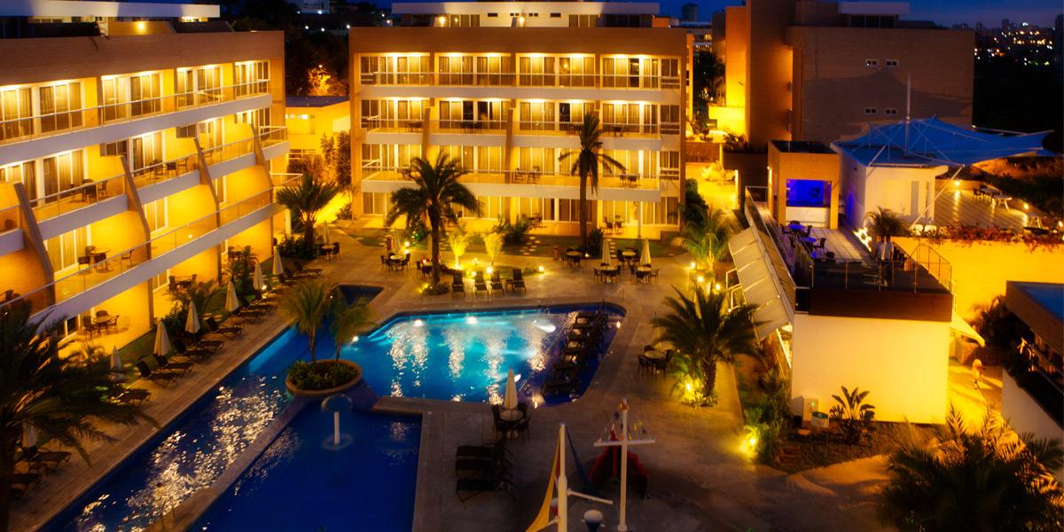 MARGARITA REAL  HOTEL BOUTIQUE  VACATION CLUB