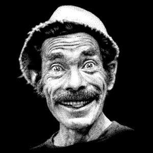 """Don Ramón"""