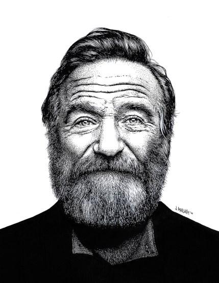 Robin Williams (small)