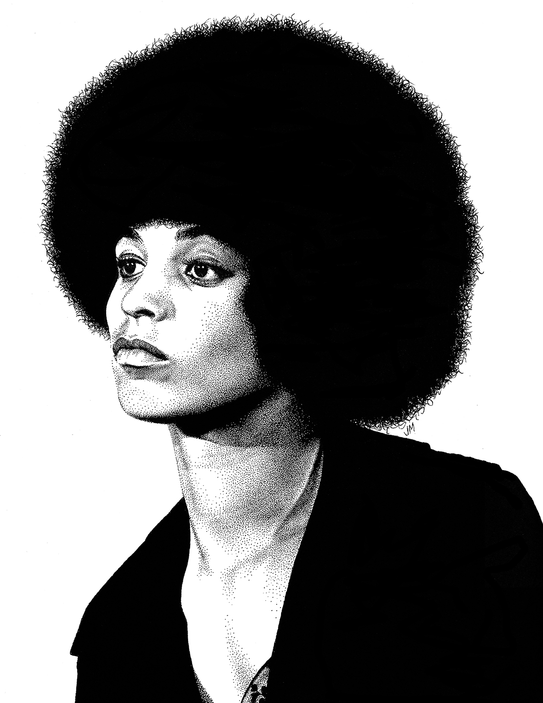 angela davis essay An analysis of the autobiography of angela davis pages 3 words 1,273  sign up to view the rest of the essay  autobiography, chapter nets, angela davis.