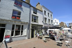 margate_old_town