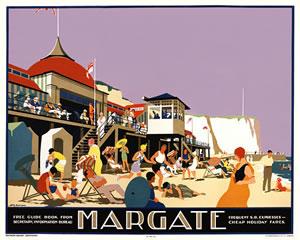 margate_poster_04