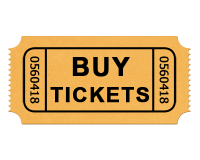 buy_tickets_graphic
