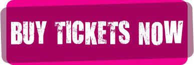 buy_tickets_now