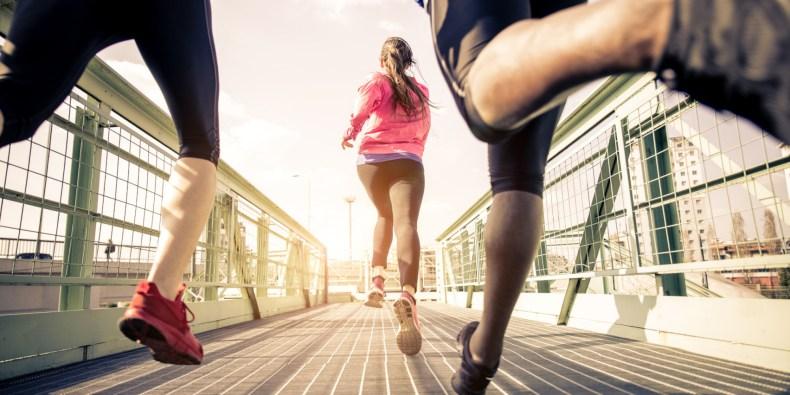 garder-retrouver-motivation