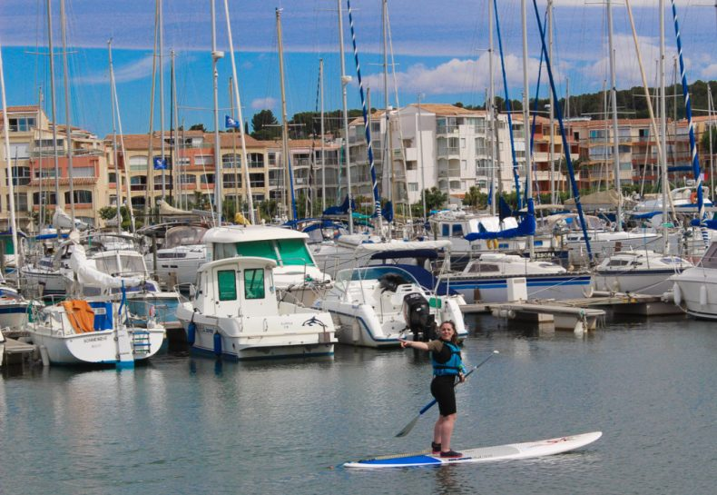 stand-up paddle 06