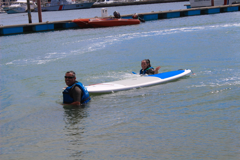 stand-up paddle 15