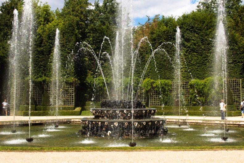 Versailles (13)