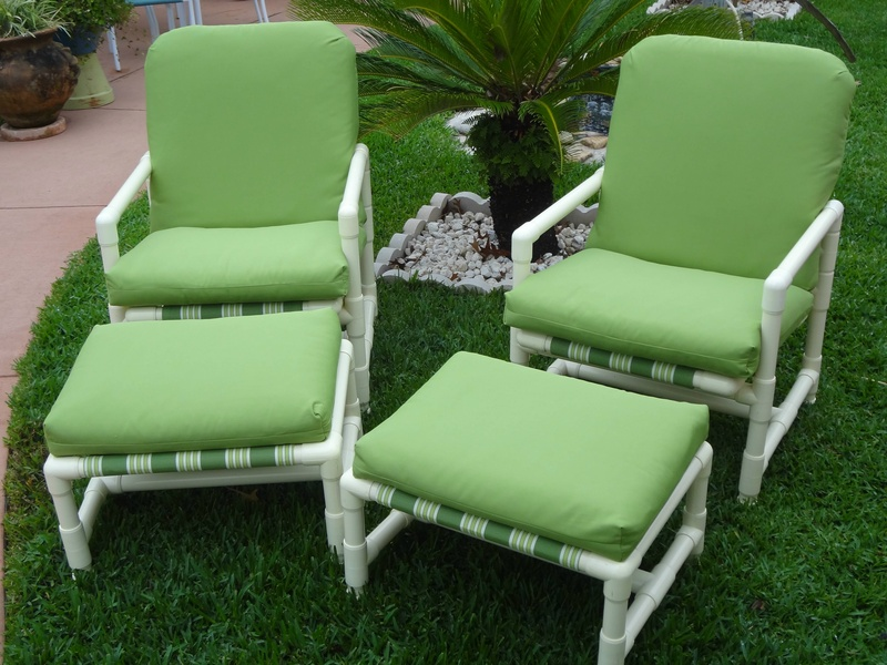 patio chair slipcovers tall table and chairs for kitchen furniture marge s custom don t through out this style of because it can be refurbished