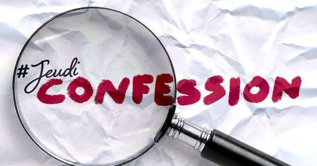 mnm_2014_jeudi_confession_2015-01-01a