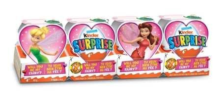 Kinder-Surprise-T4-Valentines-Fairies