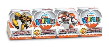 Kinder-Surprise-T4-Valentines-Transformers