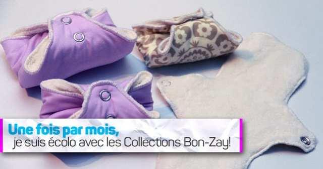 collections_bon-zay_01a