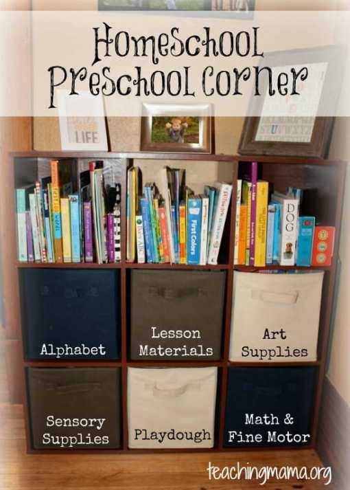 preschoolcorner-