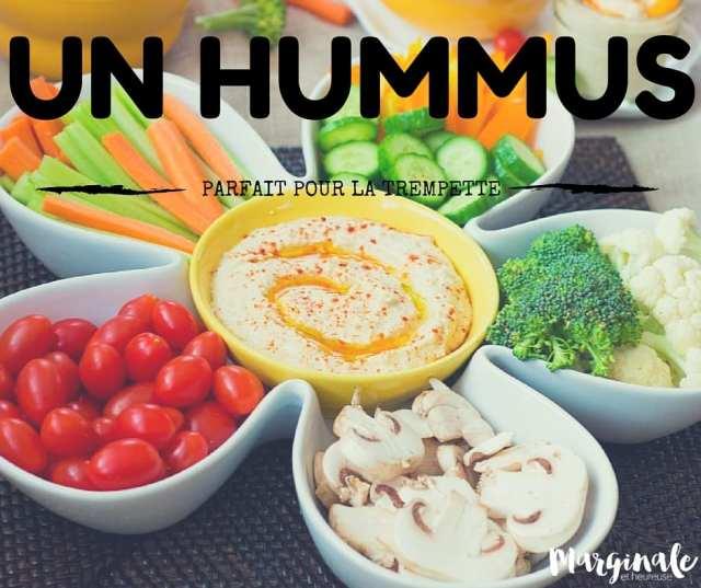 hummus-pinterest