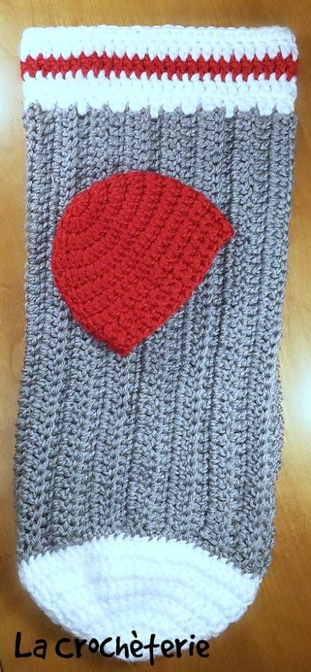la-crocheterie